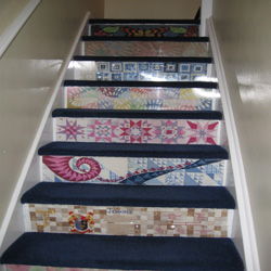 Quilts & Carpet – Custom fit for very creative household in Saltash. Visit our site to find out what we offer.